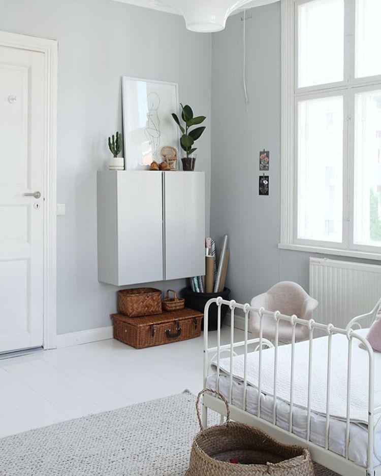 Ikea ivar stauraum kinderzimmer wohnung mg pinterest ikea ivar stauraum und ikea - Stauraum kinderzimmer ...