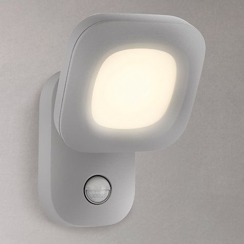 Buy philips cloud led outdoor light online at johnlewis buy philips cloud led outdoor light online at johnlewis mozeypictures Gallery