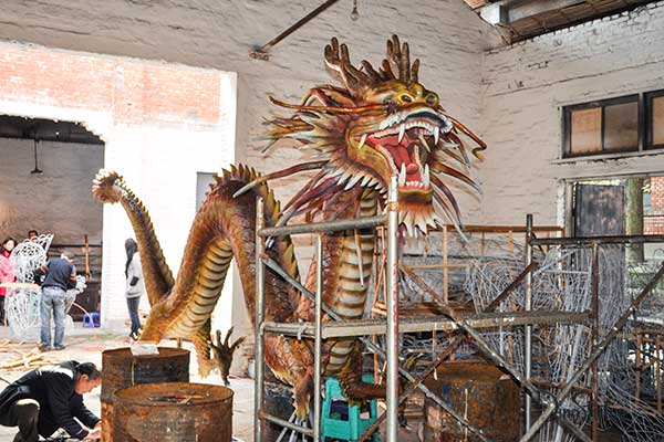 China, an ancient country with a history of 5,000 years of civilization Dinosaur News_Shu Xi Ying Group animatronic dinosaur statue maker #historyofdinosaurs China, an ancient country with a history of 5,000 years of civilization Dinosaur News_Shu Xi Ying Group animatronic dinosaur statue maker #historyofdinosaurs China, an ancient country with a history of 5,000 years of civilization Dinosaur News_Shu Xi Ying Group animatronic dinosaur statue maker #historyofdinosaurs China, an ancient country #historyofdinosaurs