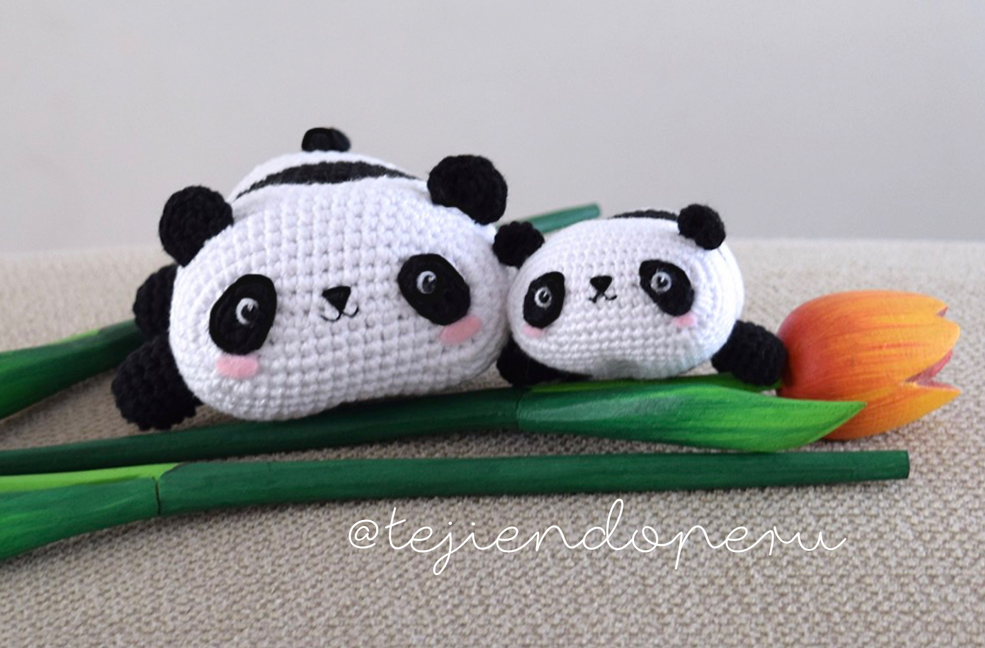 Tejiendoperu Crochet Amigurumis : Amigurumisfanclub the minions i bob