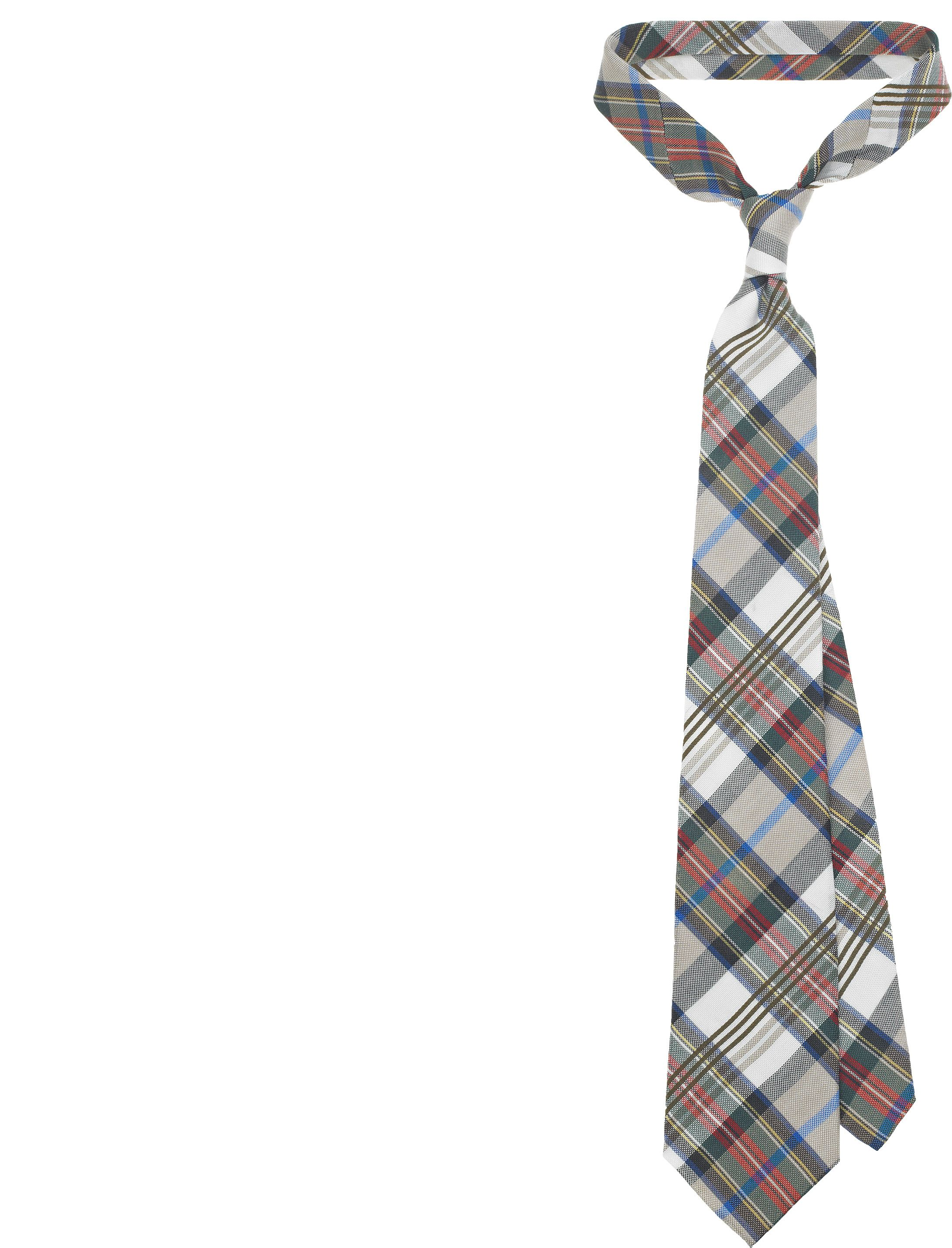 I really like the pattern. - Suitsupply Blue Tie - $45 | Threads ...
