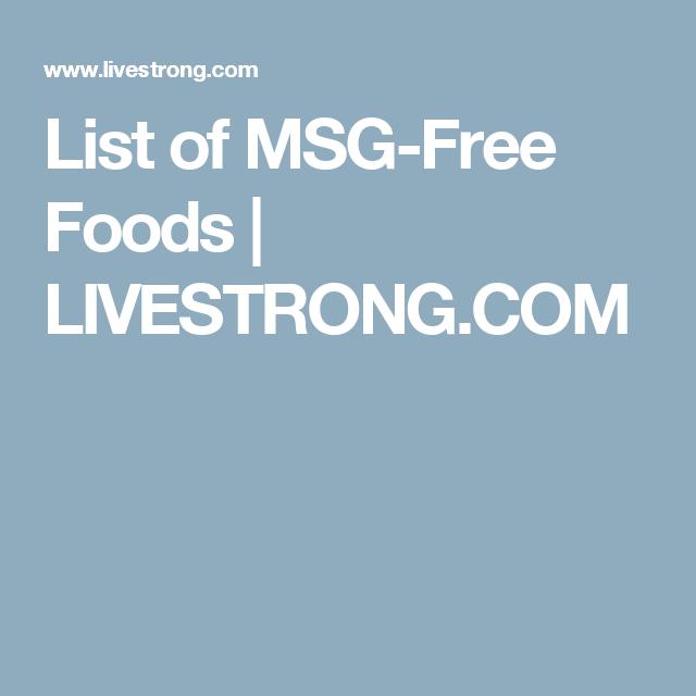 Gluten free diet plan to lose weight photo 6