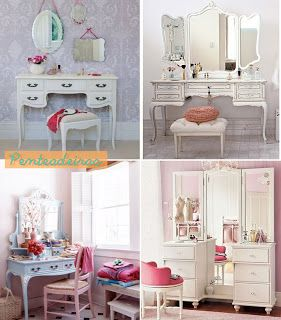 For A Healthier Life ...: Rooms Vintage