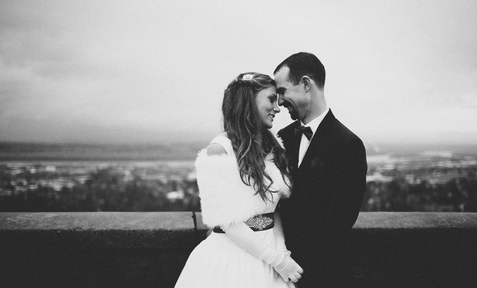 black and white amazing-ness from renascent photography #wedding #brideandgroom #photography #photographer http://renascentphotography.com/blog/