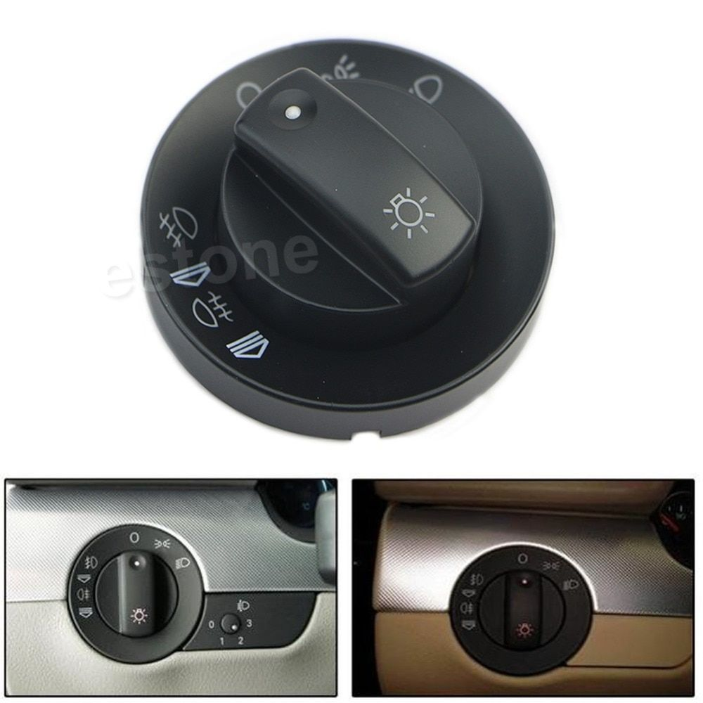 Introducing our lastest Hot HEADLIGHT FOG LIGHT SWITCH REPAIR KIT COVER FOR AUDI A4 S4 8E B6 C5 200