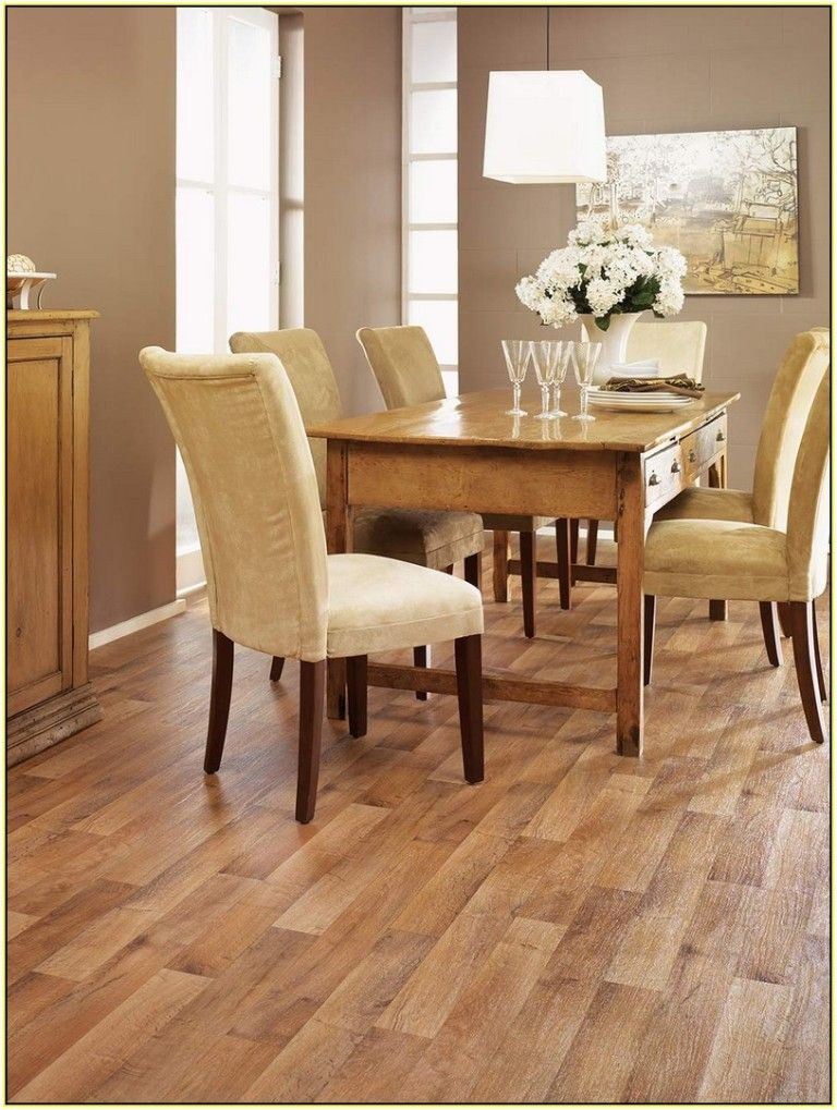 Interior Excellent Dupont Laminate Flooring Tuscan Stone Sand Also
