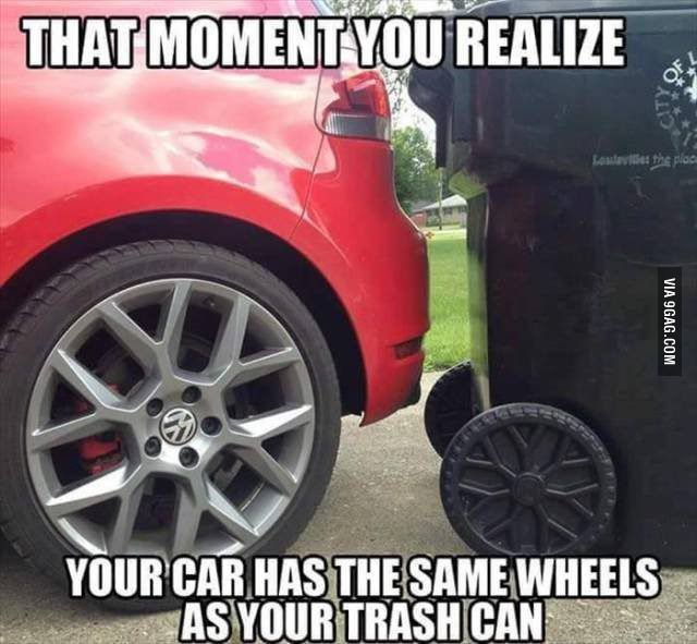 Warning Don T See Thees 21 Clean Car Memes If You Don T Wanna Laugh