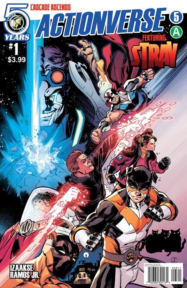 Actionverse 5 One piece movies, Anime dvd, Anime