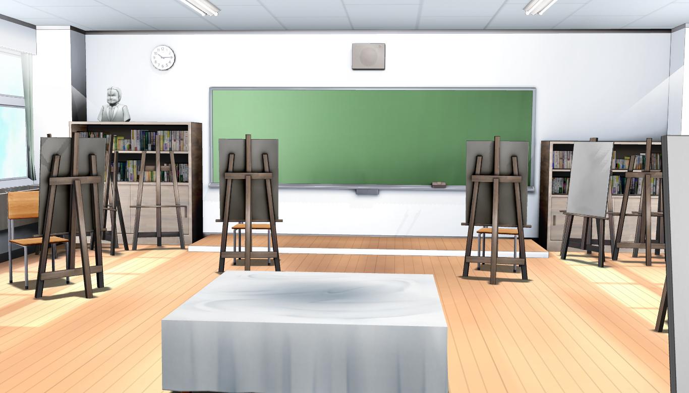 「Anime Background」おしゃれまとめの人気アイデア|Pinterest|BMN //SAMA 教室