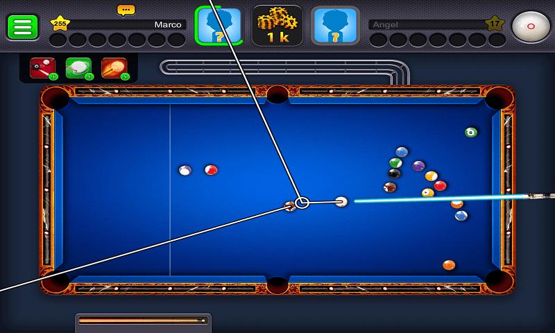 8 Ball Pool Hack Android Pool Hacks 8ball Pool Fun Math Games