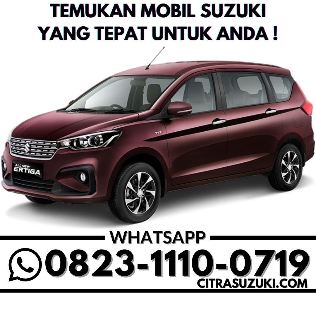 Paling Murah Wa 0823 1110 0719 Mobil Aerio Mobil Keluarga Mobil Baru Mobil