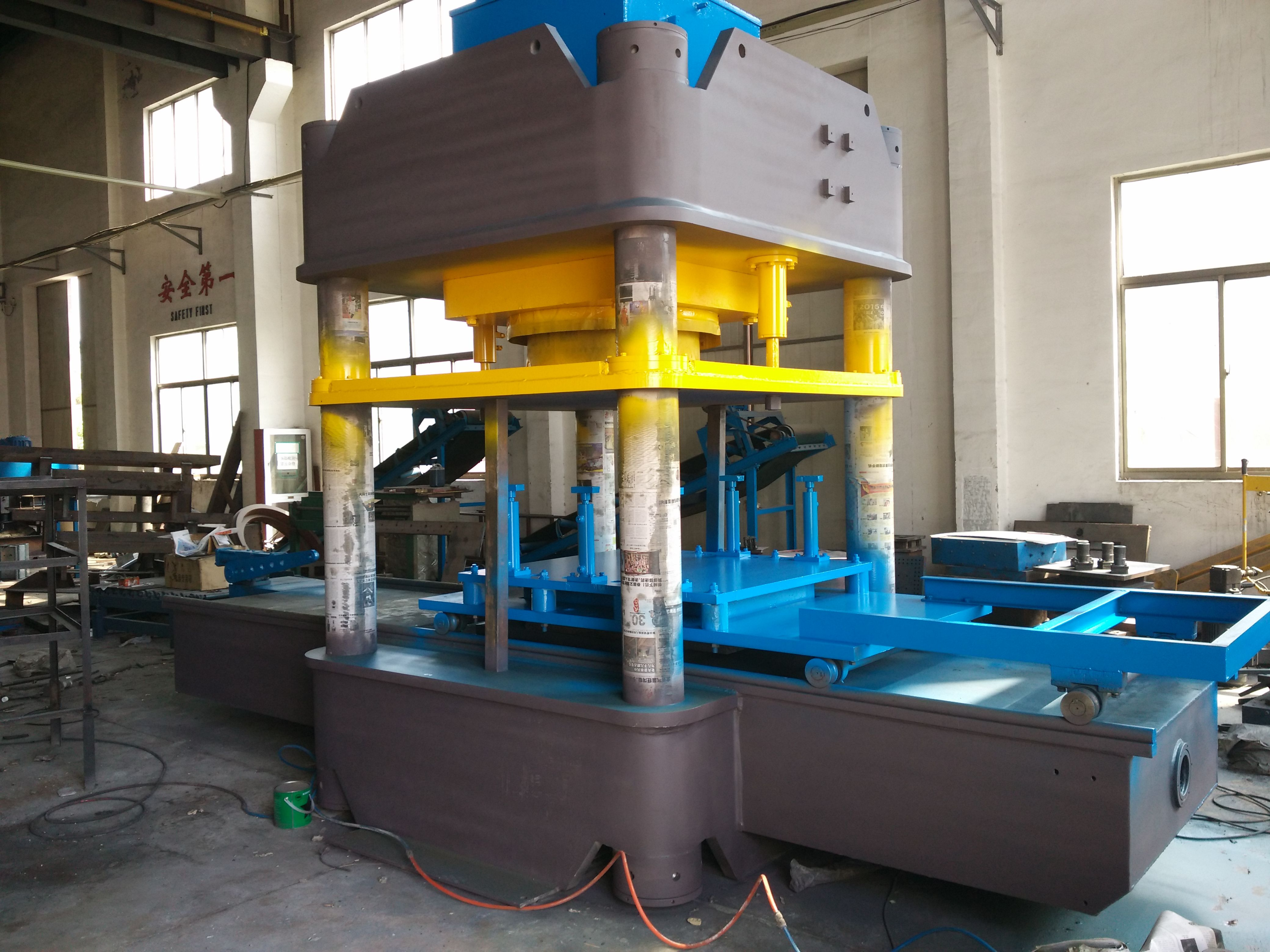 Pin By Yancheng Kebo Hydraulic Machinery Manufacturing Co Ltd On
