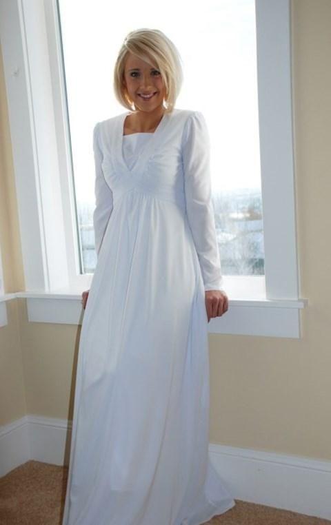 Pin By Plus Size On Plus Size Woman Dress Pinterest Temple Dress
