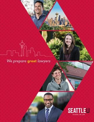 2016 Seattle University School of Law Admission Brochure is part of Brochure design layout, Brochure design, Poster design layout, Brochure design inspiration, Creative poster design, Advertising design - Issuu is a digital publishing platform that makes it simple to publish magazines, catalogs, newspapers, books, and more online  Easily share your publications and get them in front of Issuu's millions of monthly readers  Title 2016 Seattle University School of Law Admission Brochure, Author Seattle University, Name 2016 Seattle University School of Law Admission Brochure, Length 6 pages, Page 1, Published 20160825
