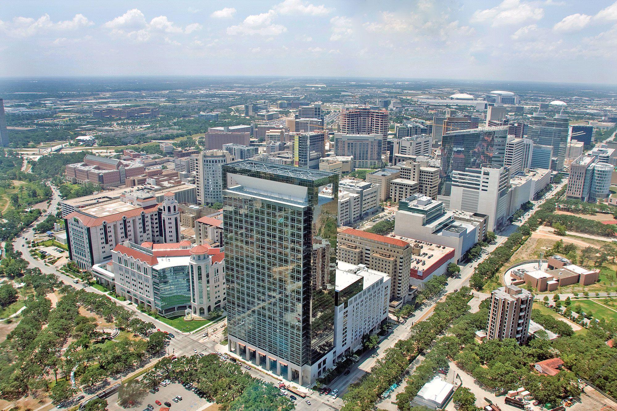 42++ Best public health schools in texas inspirations