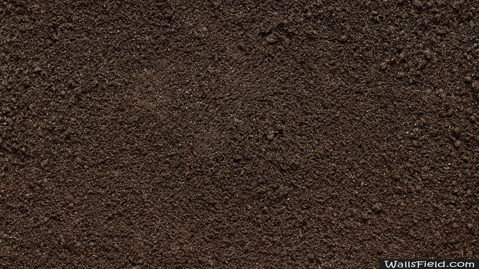 Soil Wallpaper Dirt Texture Soil Texture Texture