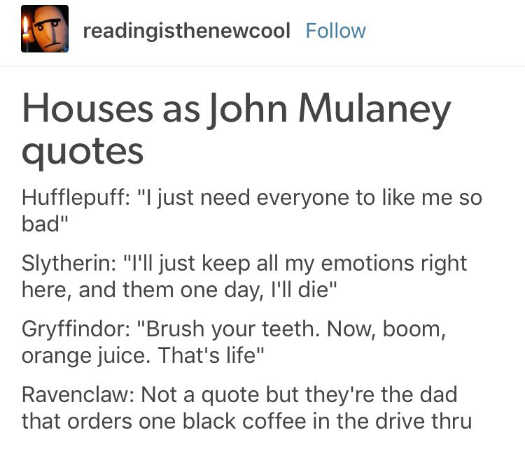 I Ll Just Keep My Emotions Right Here And One Day I Ll Die Harry Potter Universal Harry Potter Memes Harry Potter Houses