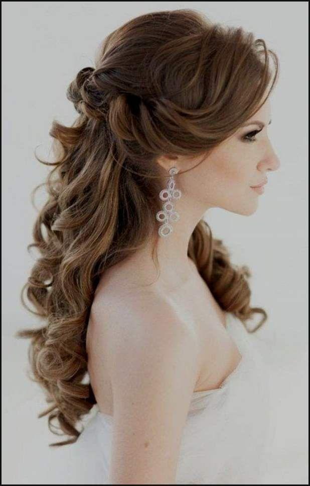Beste Ideen Dirndl Frisuren Kurze Haare Stile Frisuren Selber Einfache Frisuren Elegant Wedding Hair Open Hairstyles Long Hair Styles