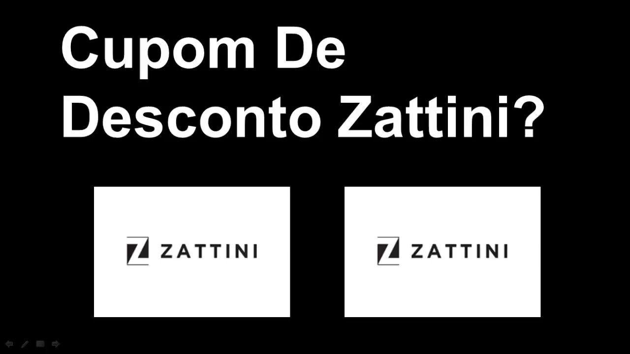 69e84d357 Como Ativar Cupom De Desconto Zattini  Descubra Como