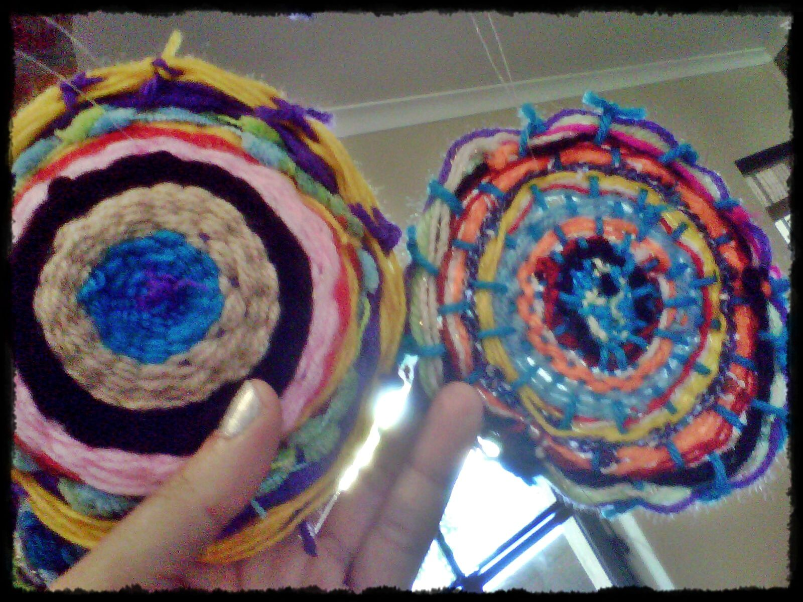 Weaving Projects For Kids Aztec Media Yahoo Search