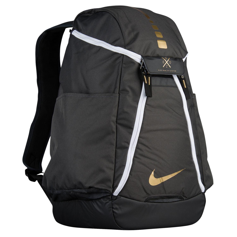 where to buy nike elite backpack