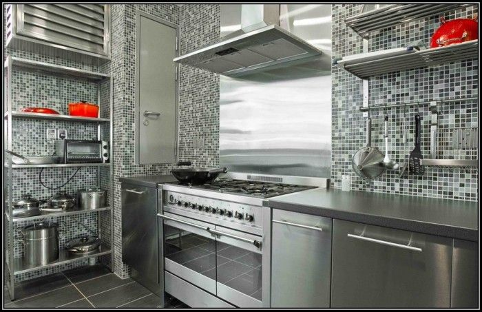 ikea grevsta - cerca con google | cucine in acciaio | pinterest ... - Cucine Acciaio Ikea