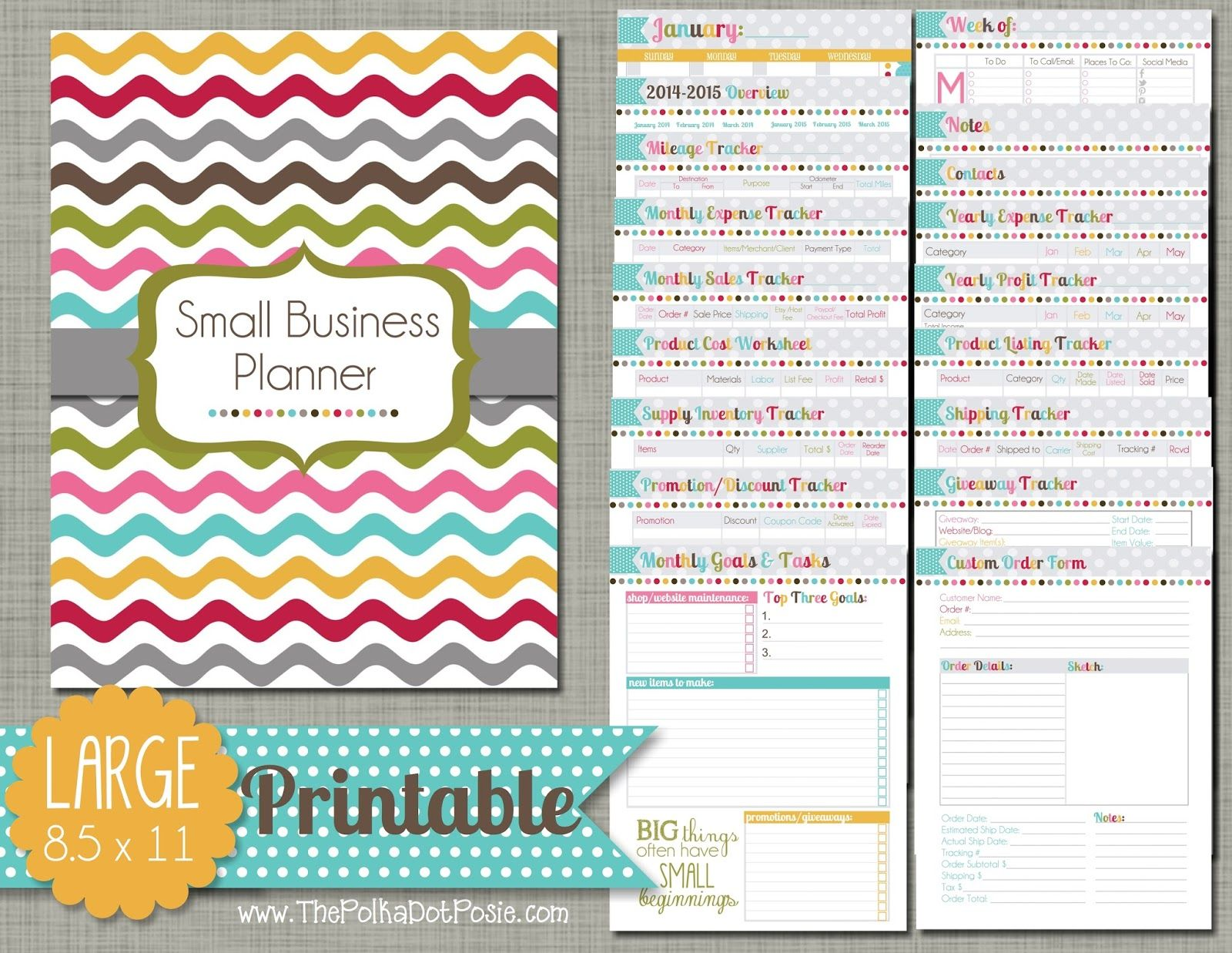 free printable small business forms juve cenitdelacabrera co