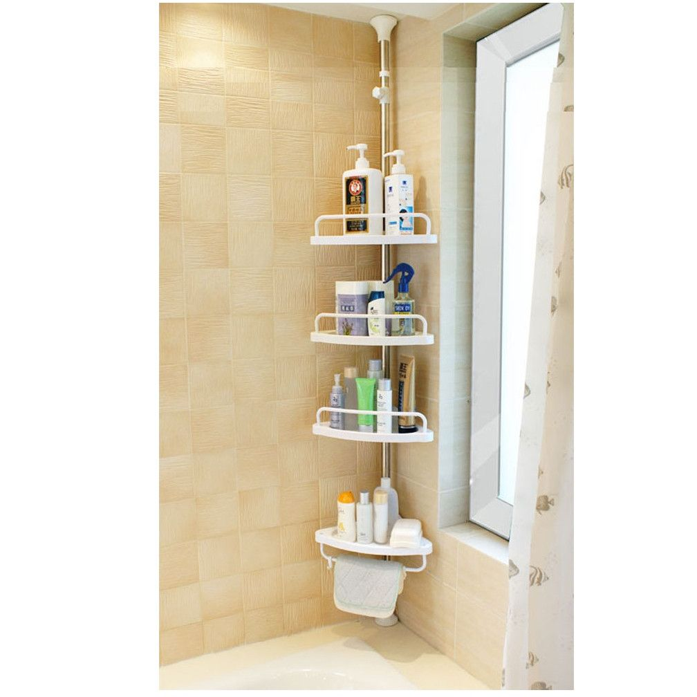 14 Inspirierend Fotos Von Eckregale Zum Hangen Badezimmer Eckregal Regal Kamin Selber Bauen
