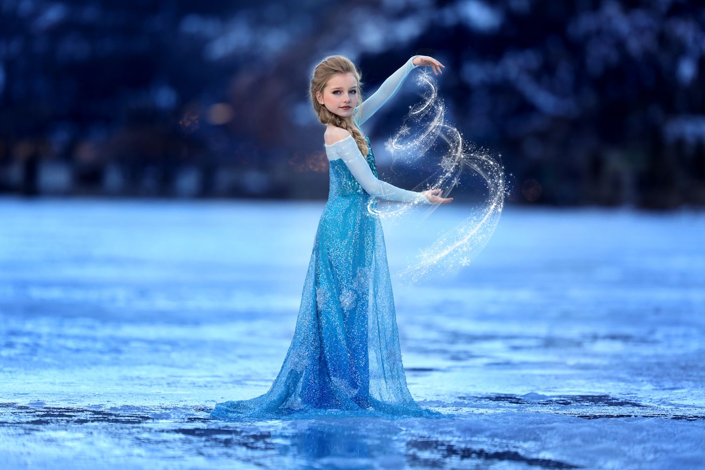 katie-andelman-fairy-tale-Photoshop | Photography ...