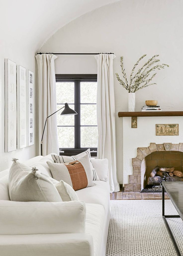 A Classic 1920s Spanish-Style Bungalow Gets a $120K Makeover—Step Inside images
