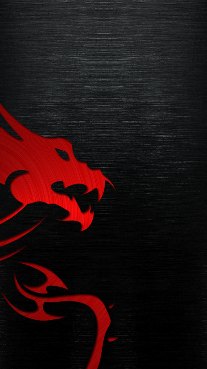 Red Gaming Background Gaming Wallpapers Background Iphone Wallpaper