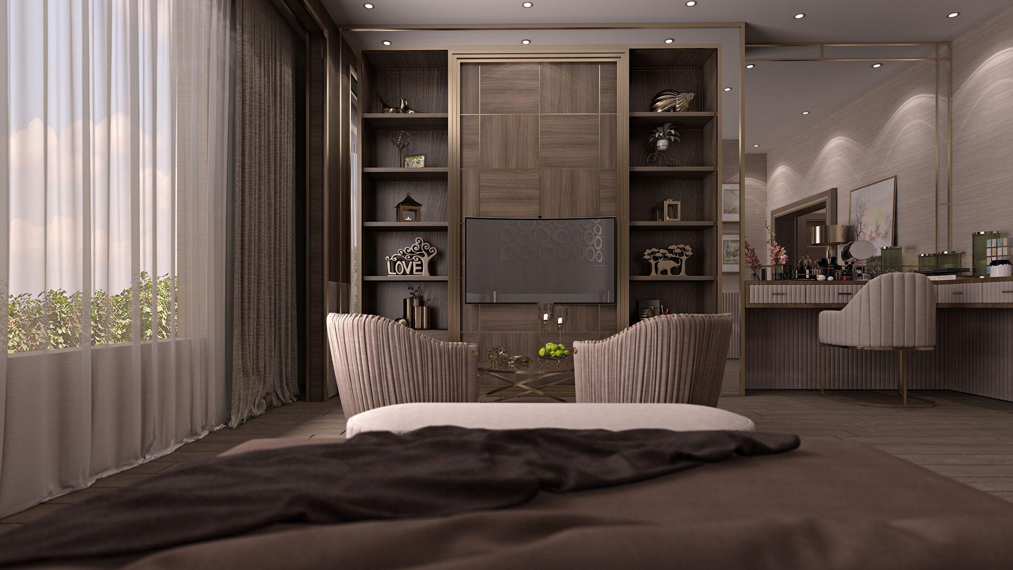Master bedroom gypsum ceiling  Master Bedroom Palace KSA  ideas  Pinterest  Master bedroom