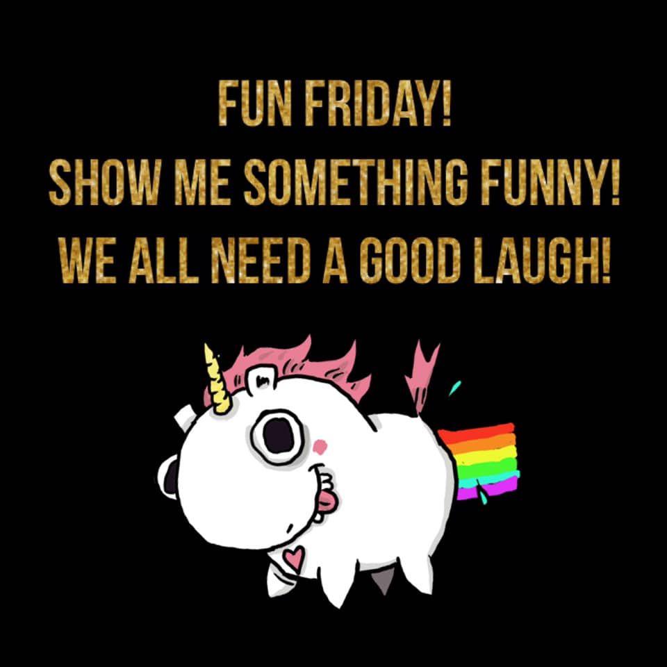 Fun Friday Interactive Post Interactive Facebook Posts Facebook Engagement Posts Interactive Posts