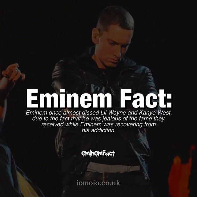 Download All Your Favorite Music Iomoio Download The Music Http Www Iomoio Co Uk Bonus Php Eminem Funny Eminem Rap Eminem