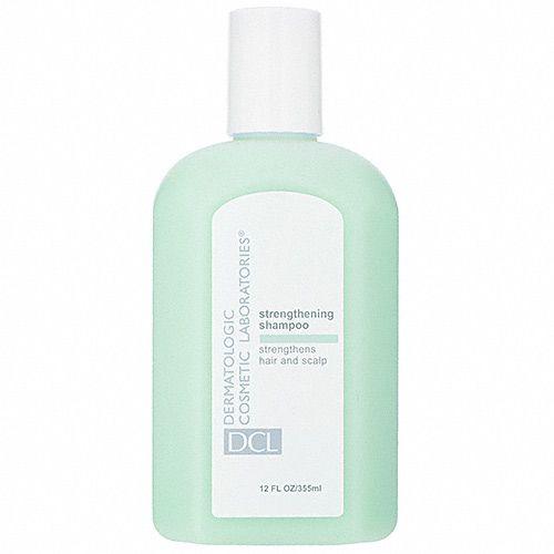 Health Ur Wealth Cosmetics Laboratory Beauty Shampoo Shampoo