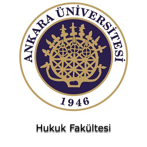 Ankara Üniversitesi - Hukuk Fakültesi | Öğrenci Yurdu Arama Platformu