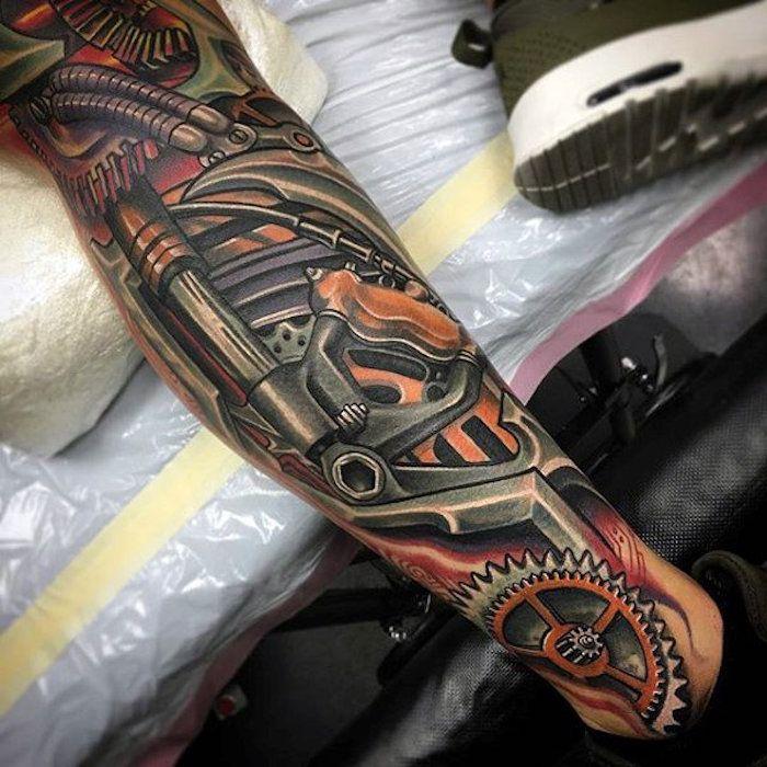 98 Incroyables Dessins De Tatouage Biomecanique Tatouage Incroyables Dessins Biomecanique Biomechanik Tattoo Biomechanik Tattoos Biomechanik Tattoo Vorlagen