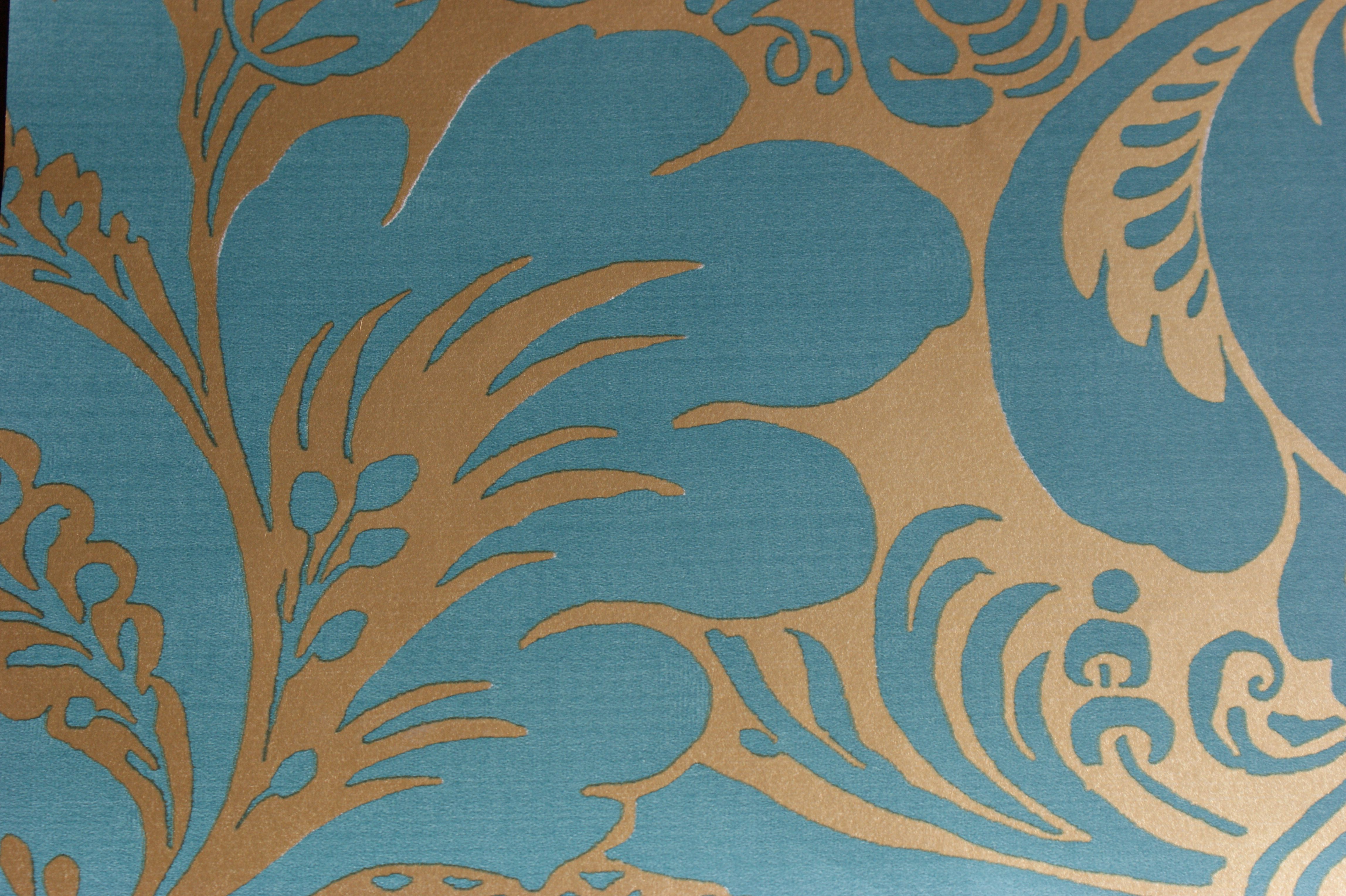 pinjanet mcvey on blues & pattern | pinterest