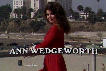 ann wedgeworth another world