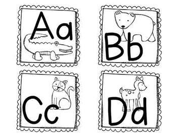 1000+ images about zoo phonics on Pinterest | Letter e craft ...