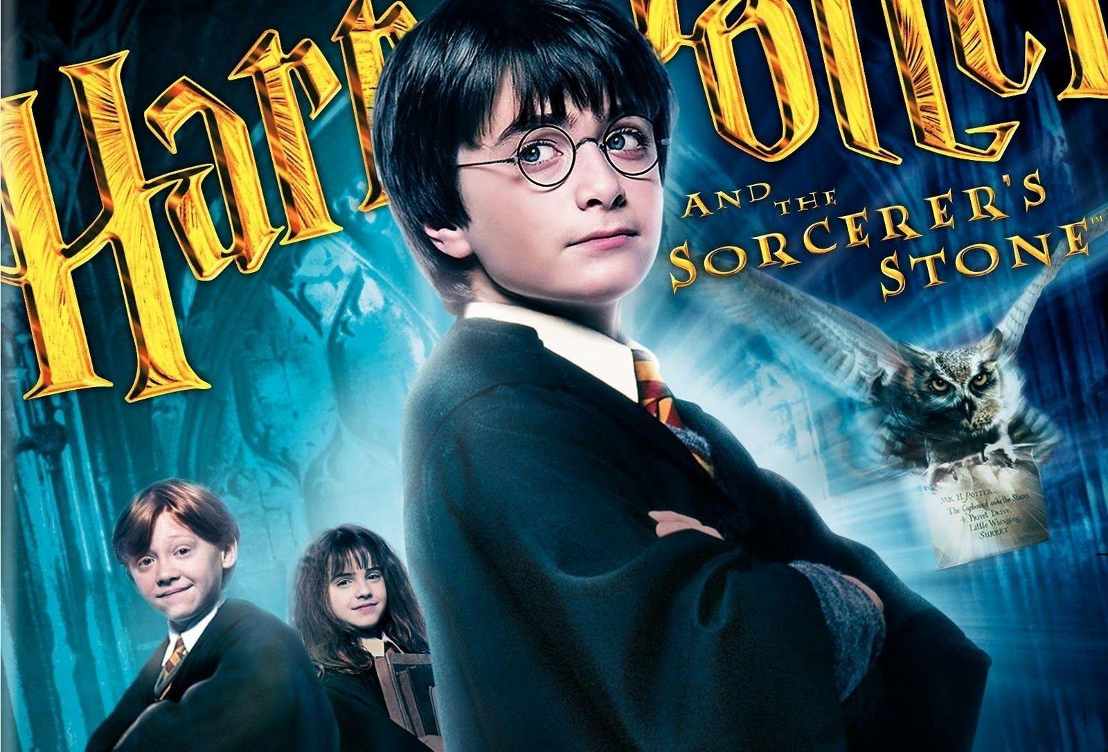 Wallpaper Harry Potter Ea Pedra Filosofal Harry Potter Wallpaper Harry Potter Harry