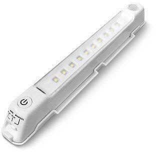 Workzone Motion Sensing Led Light Motion Sensing Led Lights Led