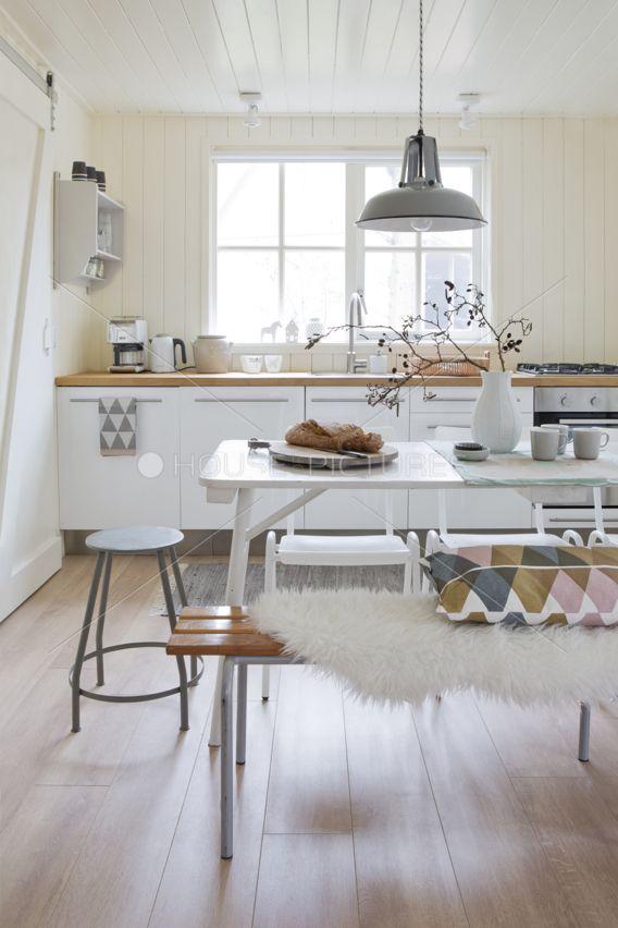 Page Title Here Avec Images Cuisine Cottage Mobilier De Salon Decoration Cuisine