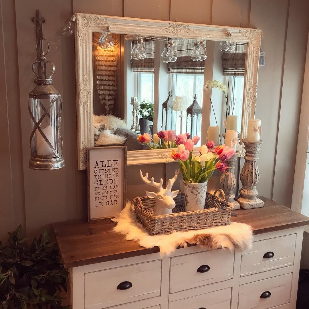 c moda dom in 2019 vintage wohnung dekoration On dekoration wohnzimmer vintage