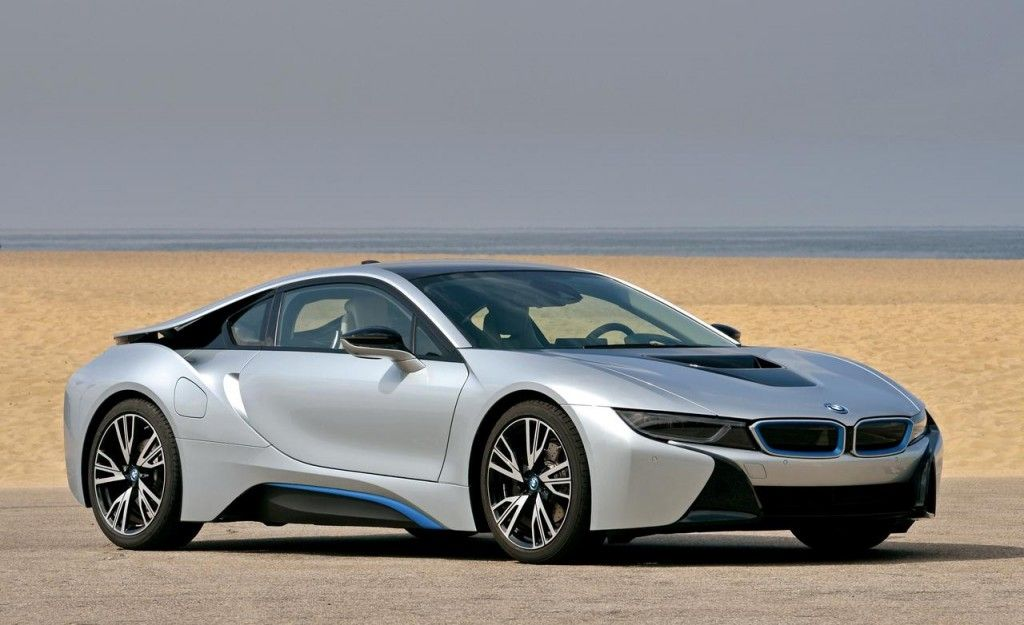 Top German Luxury Car Brands Of 2014 And Maybe 2015 Hybrid Sports Car Cool Sports Cars Bmw I8