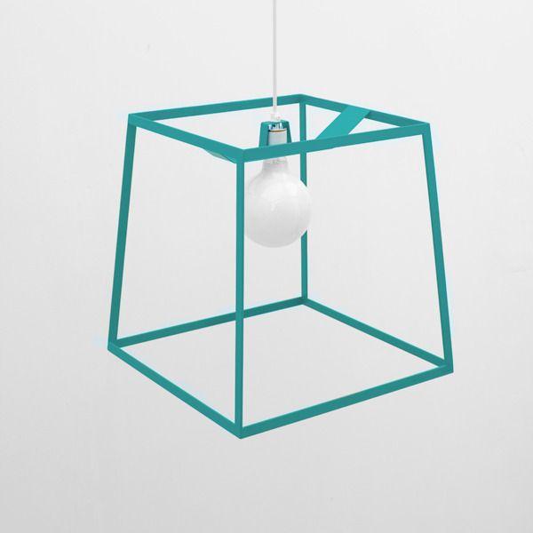 Image of Large Frame Light -Iacoli & McAllister