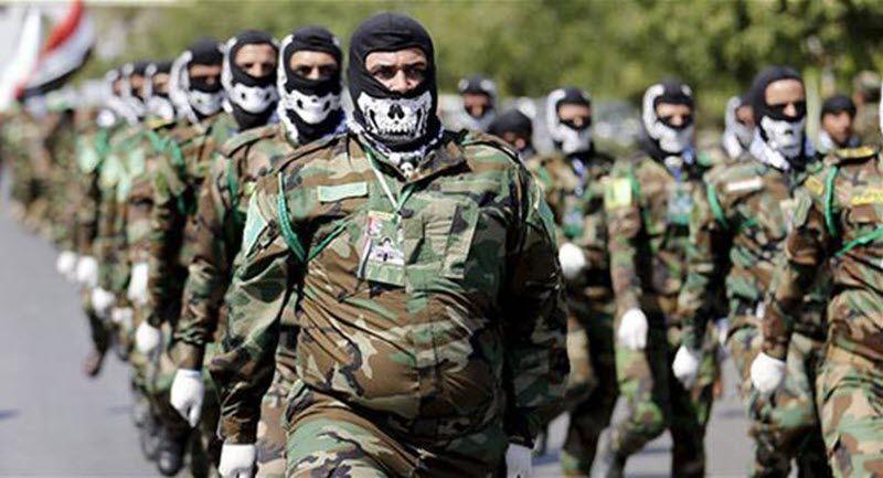 Iran's Hit Squads Alarm British Security Officials | Iranian
