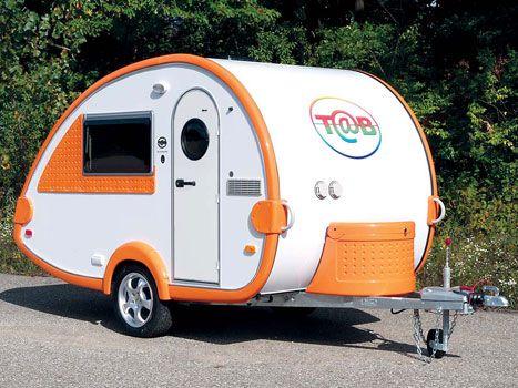 Explore Car Camper Mini And More
