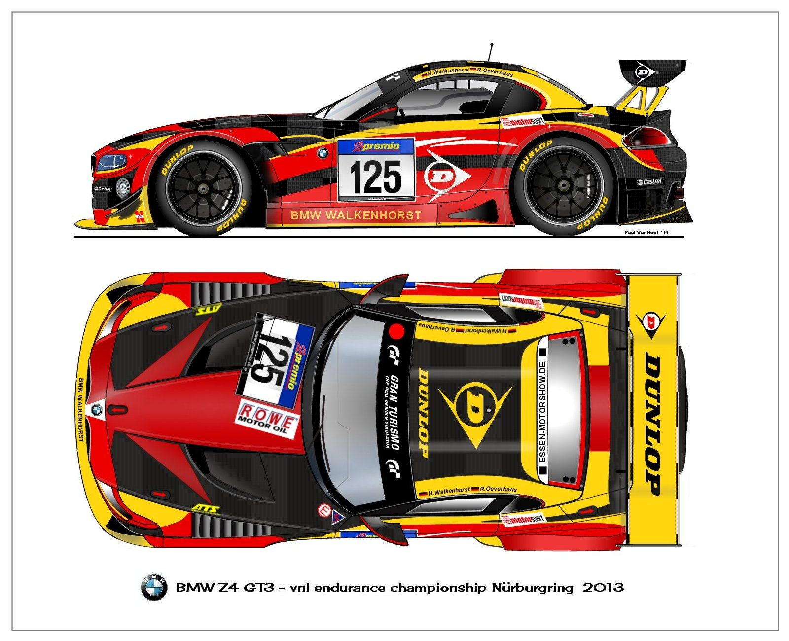 Bmw Z4 Gt3 Drift Cars Pinterest Bmw Z4 Bmw And Cars