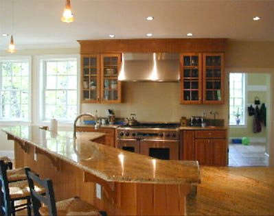 kitchen paint popular kraftmaid s center finishes command kraftmaidcabinetry countertops top